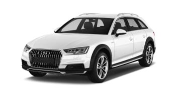 Audi Leasing Bei Vehiculum Neuwagen Leasingangebote