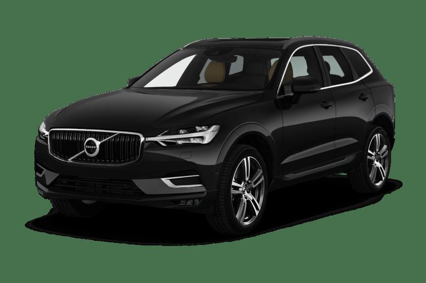 Volvo 18xc60inscripn4wdod2b angularfront black uacxdf