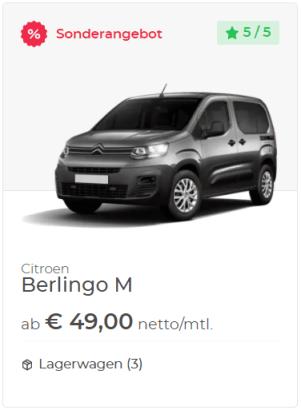 Citroen_Berlingo_M