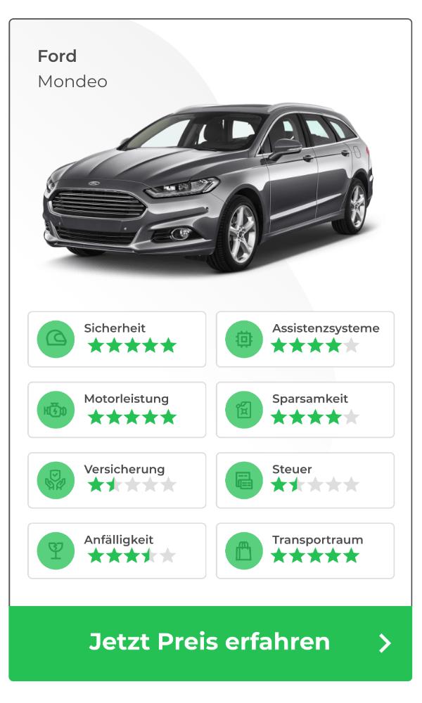 Ford_Mondeo-Turnier_Anfängerauto_Kombi_B2C-VEHICULUM