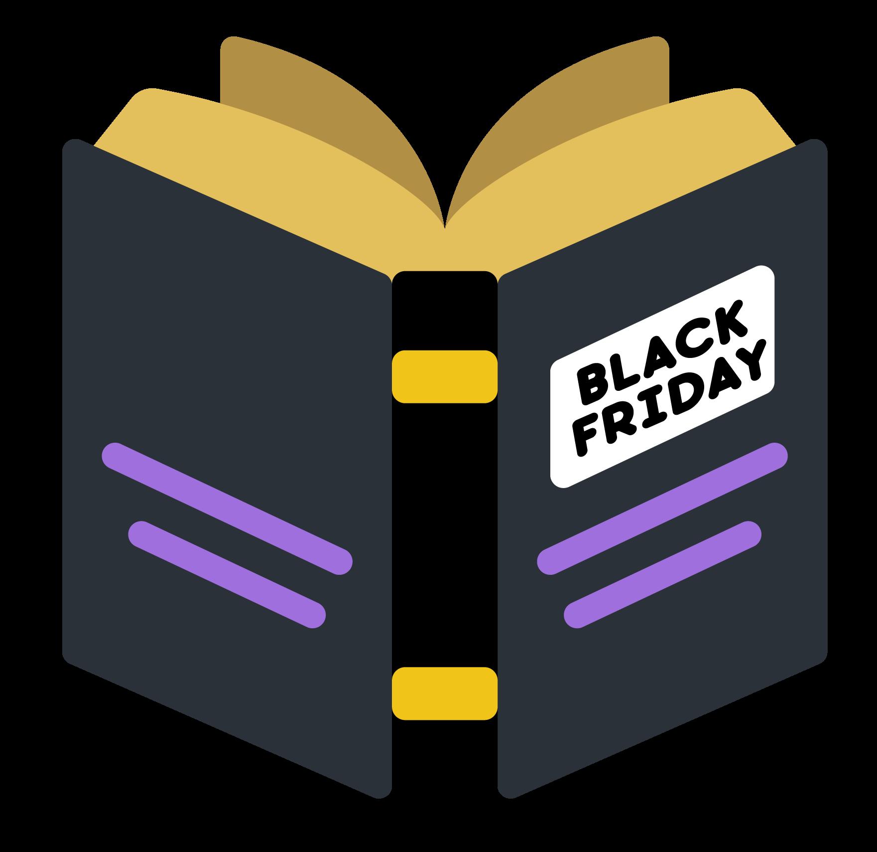 Laptop mit Leasing Deals von VEHICULUM. Top Angebote rund um den Black Friday in  der Black Leasing Week