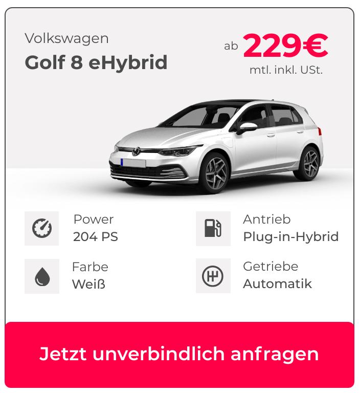 Fiat_500_Lagerwagen_Leasing