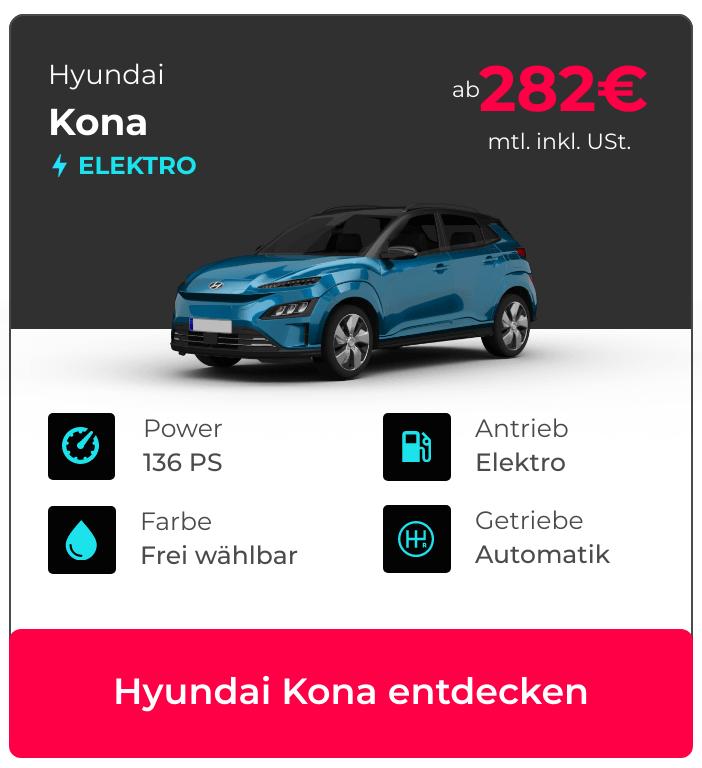 Volkswagen_e-up!_Miete_Langzeit