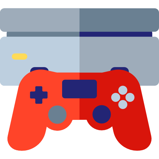 Zug Icon