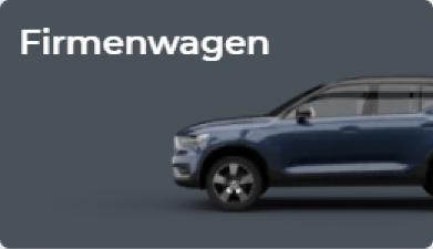 Leasingangebote für Firmenwagen