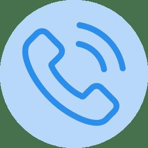 Telefon Icon Icon