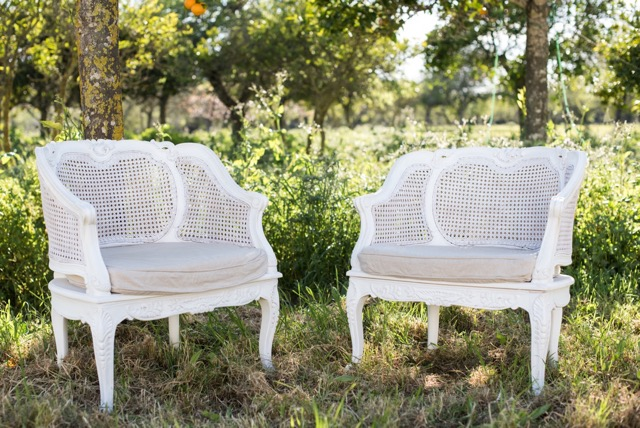 Incredible White French Rattan Chair Velvet Circus Ibiza Ibusinesslaw Wood Chair Design Ideas Ibusinesslaworg