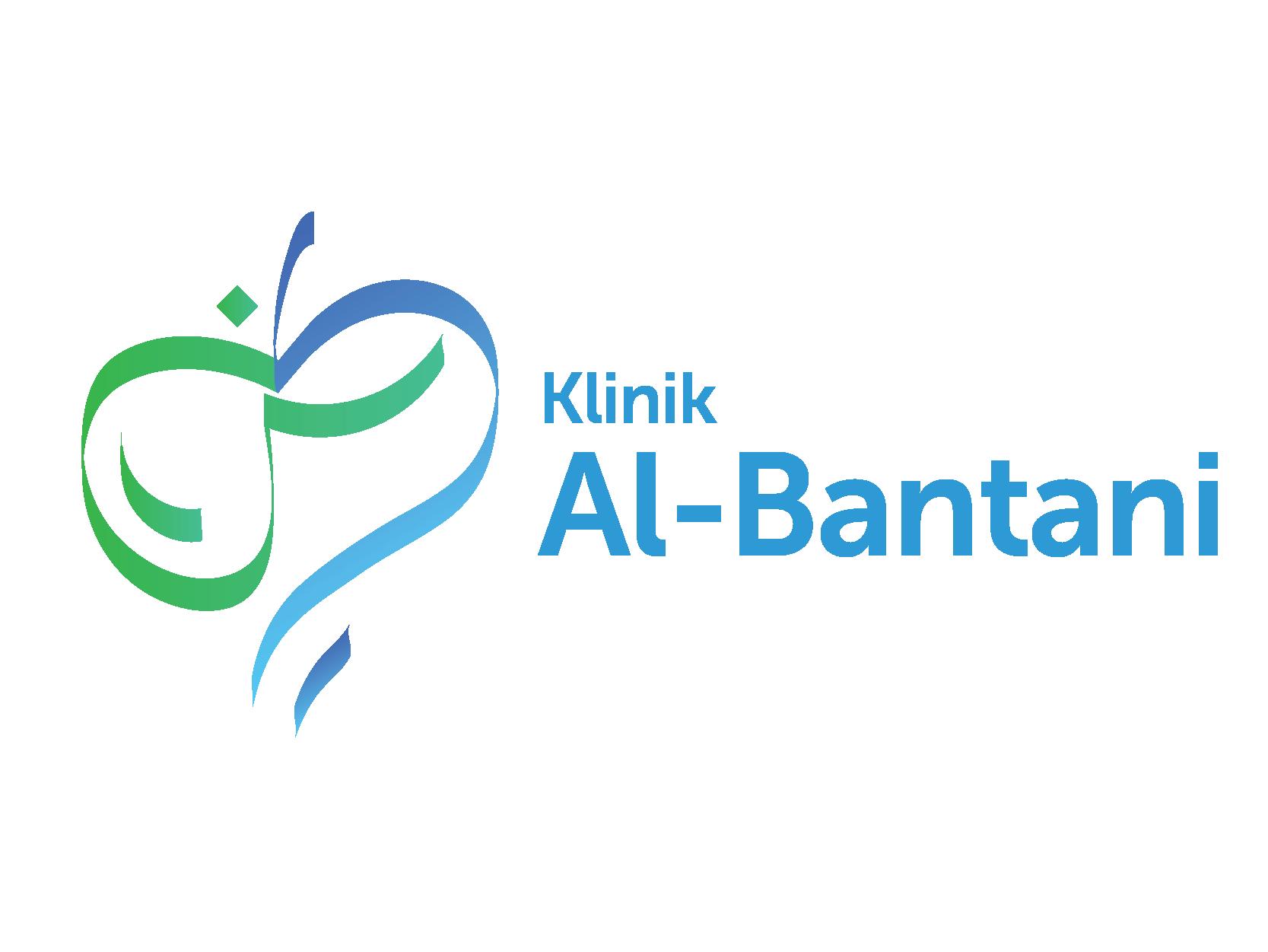 Klinik Al-Bantani