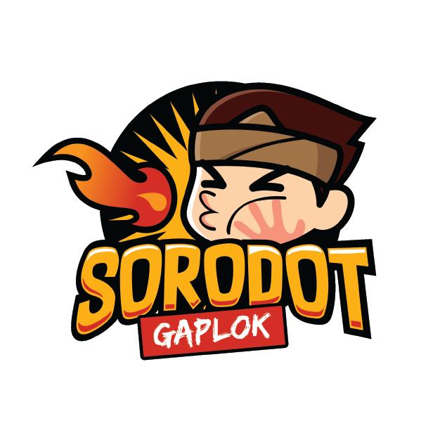 Sorodot