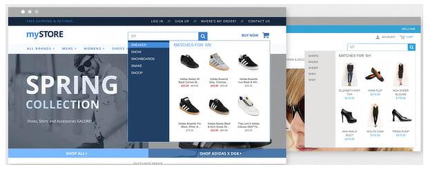 Harbor Footwear Group Ltd Hype