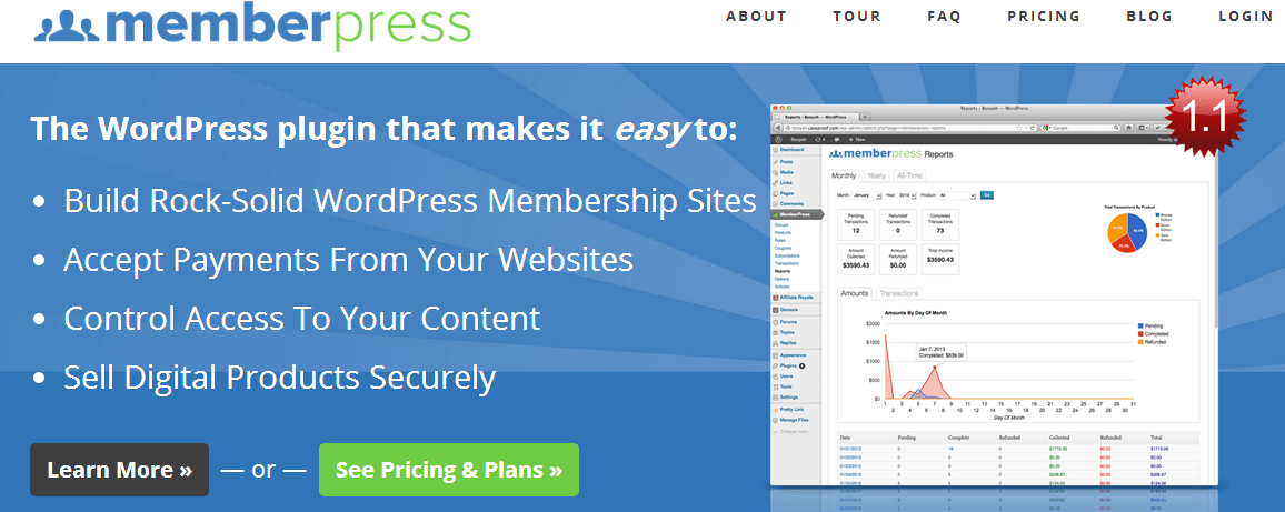 WordPress-Membership-Plugin-MemberPress