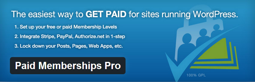 WordPress-Membership-Plugin-PMPro