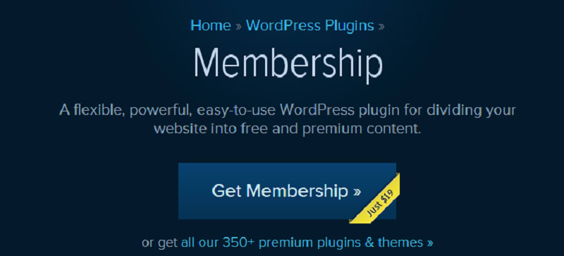 WordPress-Membership-Plugin-WPMUDev-Membership