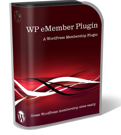 WordPress-Membership-Plugin-eMember
