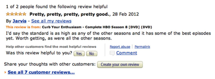 amazon-was-this-review-helpful