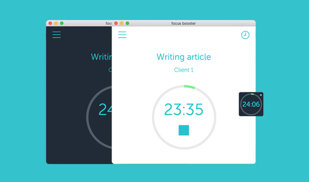 40+ Best Time Management & Productivity Apps of 2020