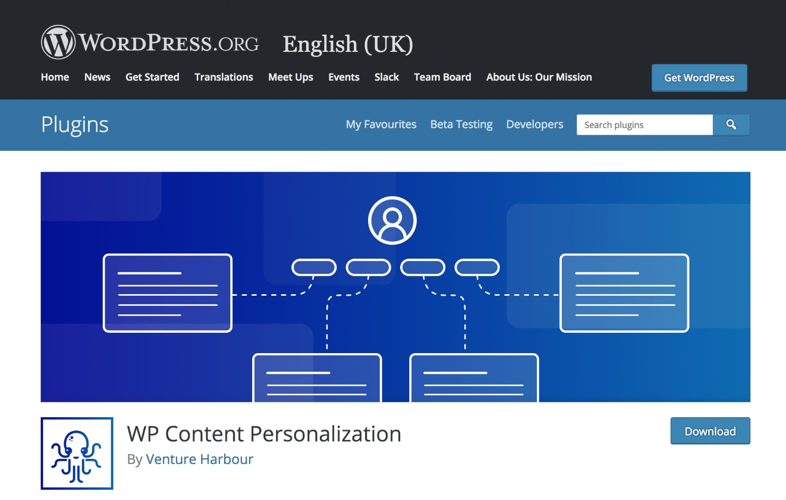 10 Content Personalisation Tools That'll Boost Engagement & Sales