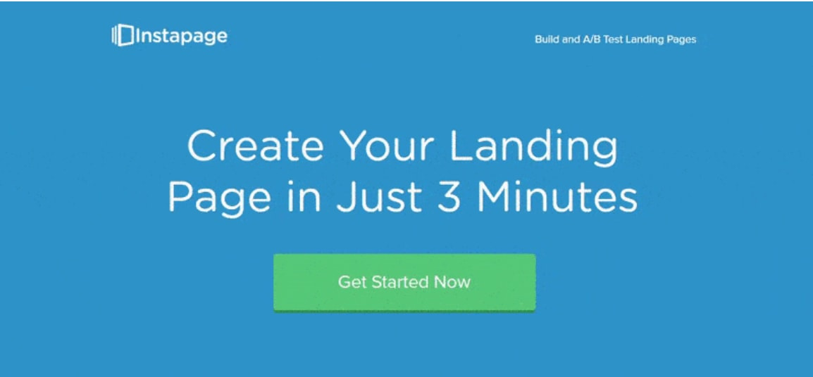 15 Landing Page Form Best Practices & Examples