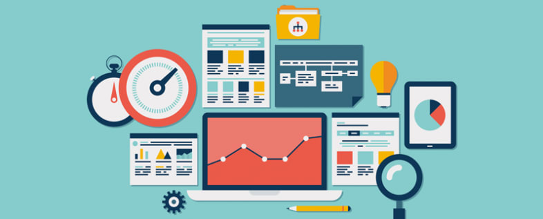 5 Top Conversion Rate Optimisation Strategies