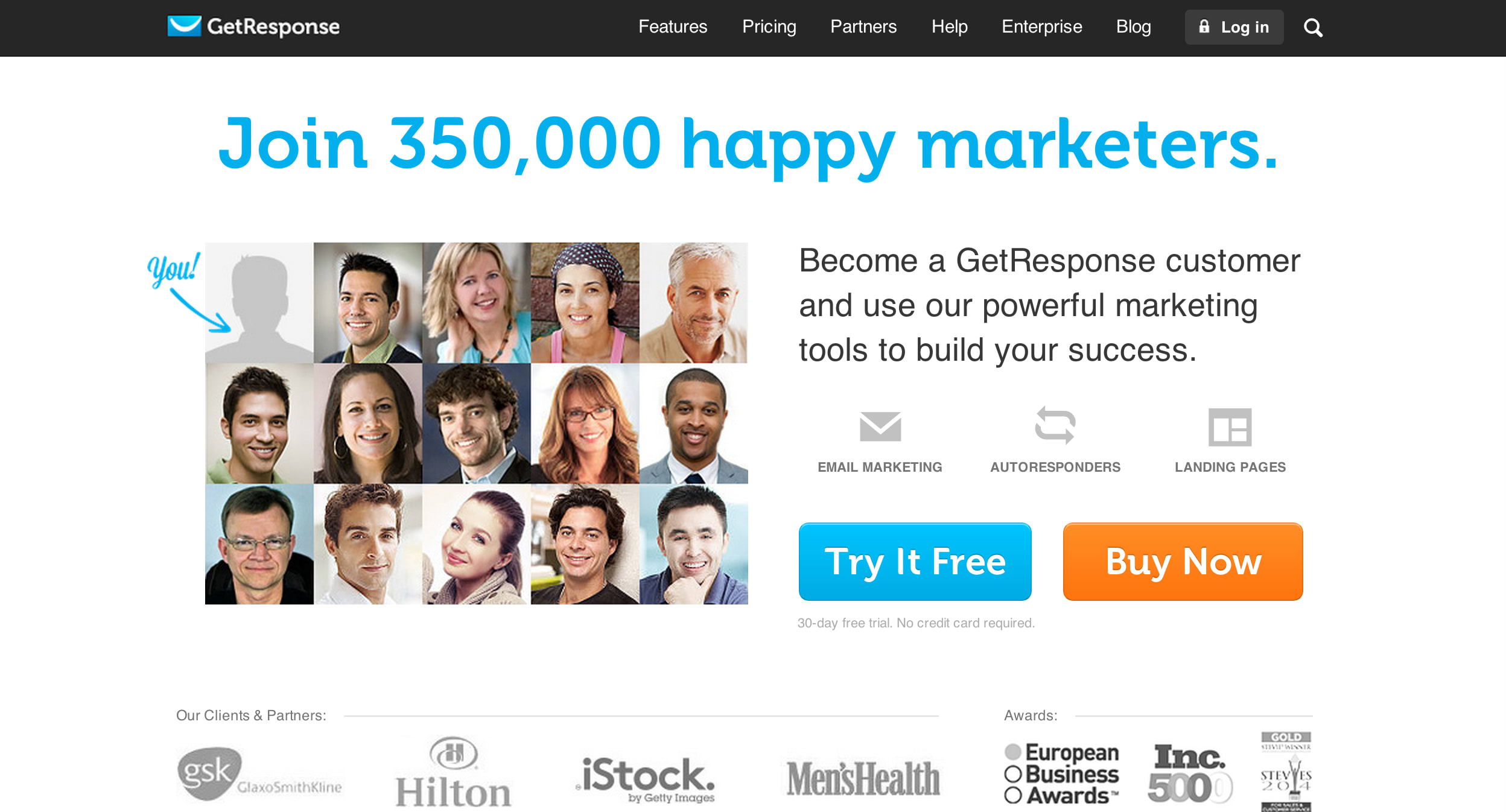 Aweber vs. GetResponse Review: Which is Best for Email Marketing?