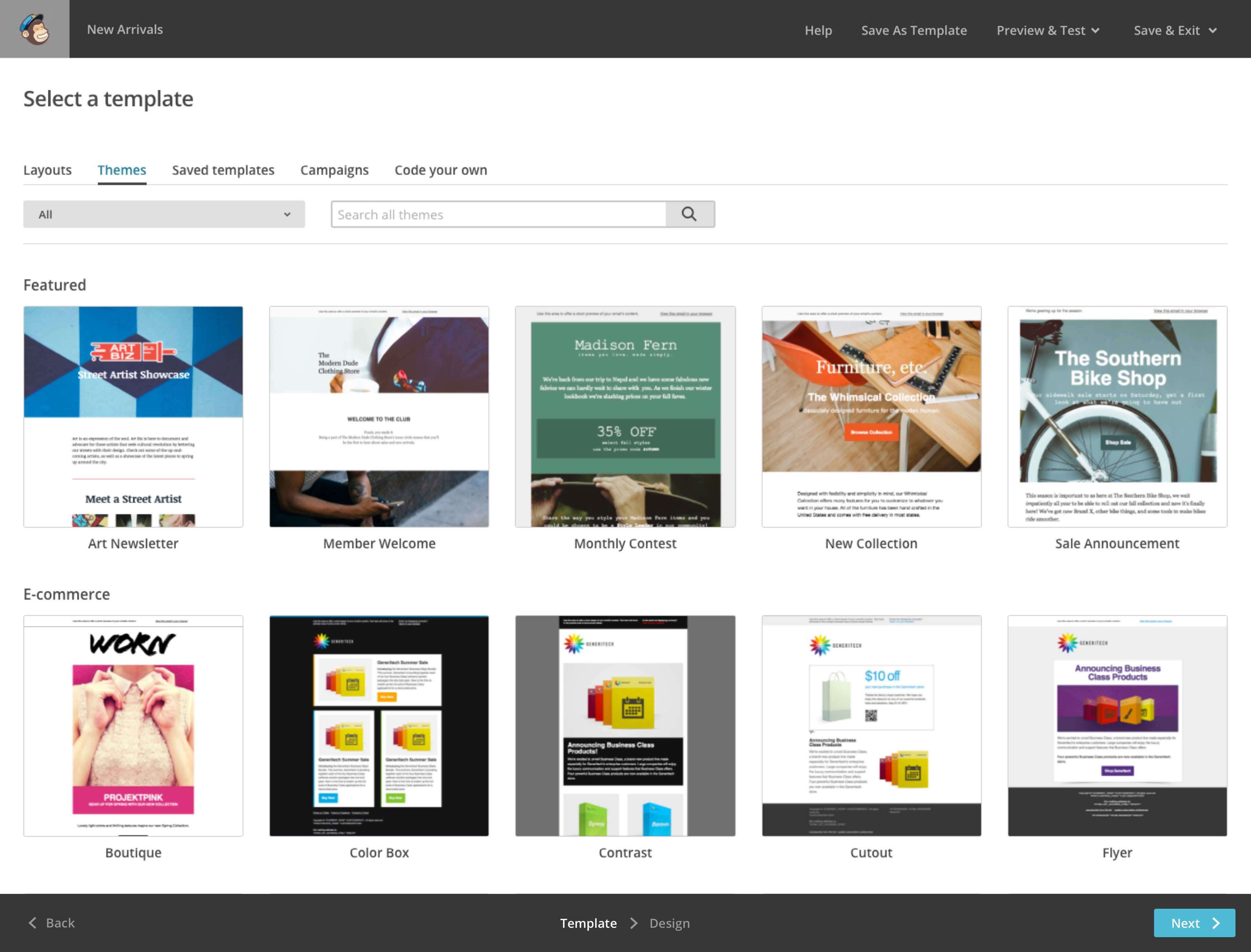 MailChimp Review: Why are Marketers Moving to Other Tools Instead?
