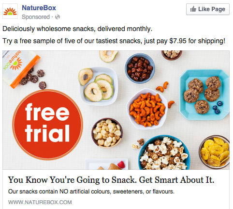 7 Conversion Tips for Facebook Ads to Increase Your Profits