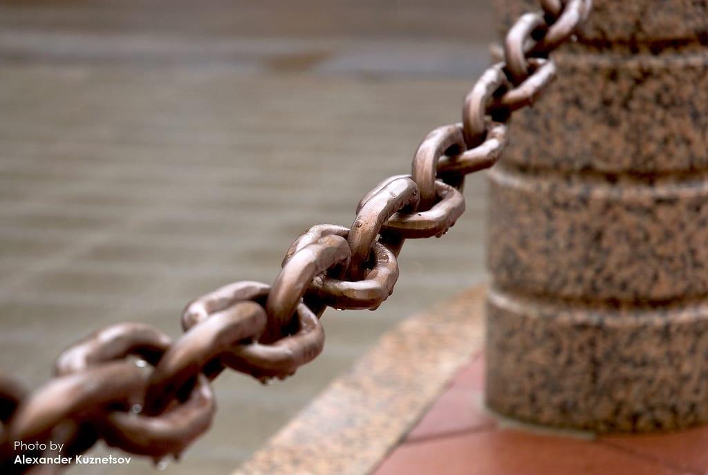 Backlinks-and-SEO-Linkbuilding