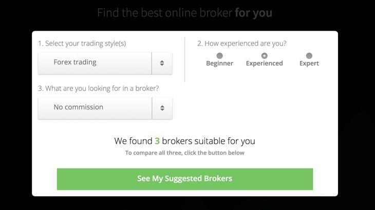 brokernotes-step3