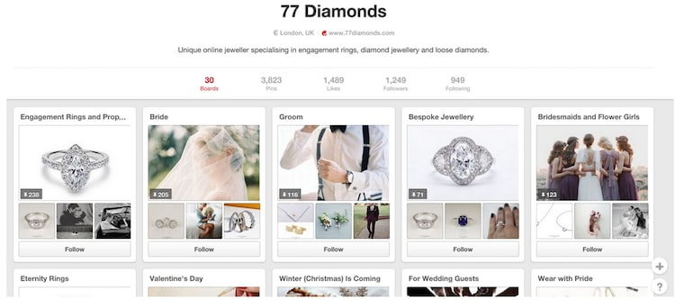 77diamonds-pinterest