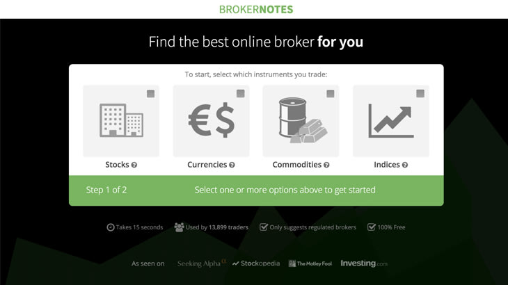 brokernotes-form
