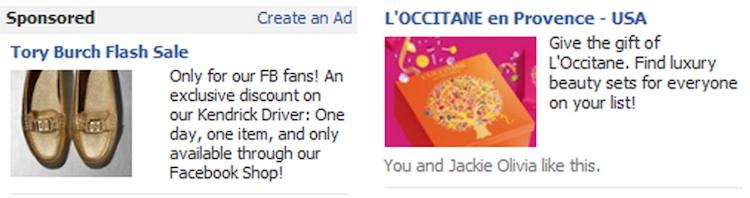 luxury-facebook-ads