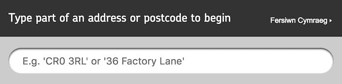postcode-lookup