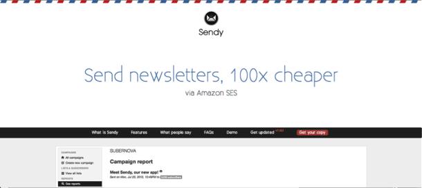 7 Best Transactional Email Services: Sendgrid vs  Mandrill & More