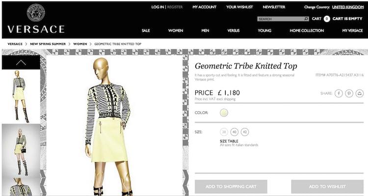 versace-website