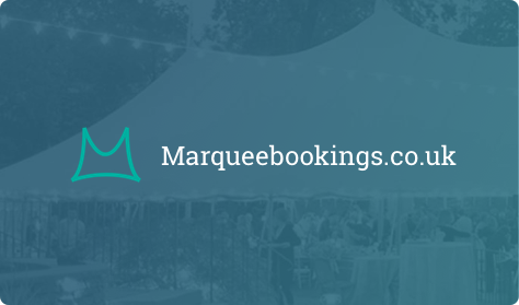 Marquee Bookings