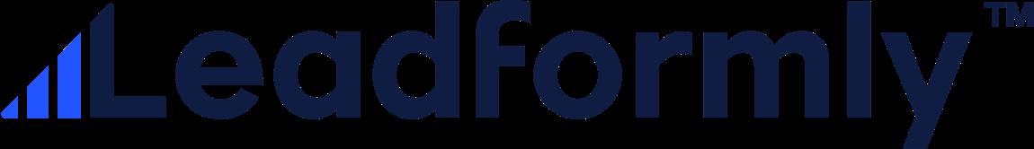 Leadformly logo