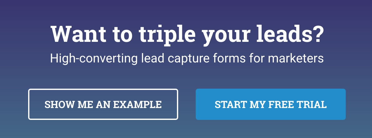 The Ultimate Guide to Creating a Value Proposition with over 30 Examples