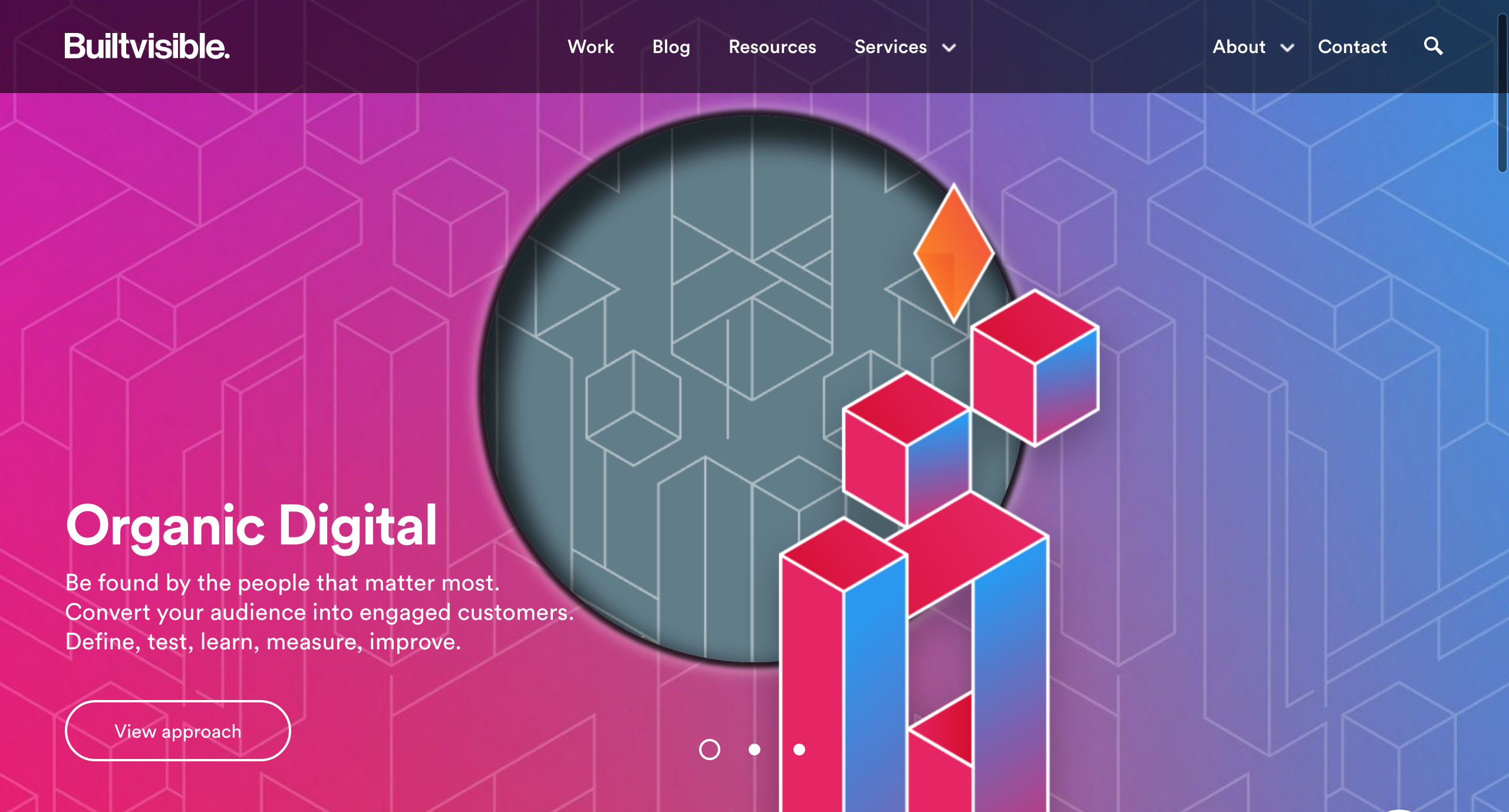 25 Best SEO & Digital Marketing Agencies in 2021