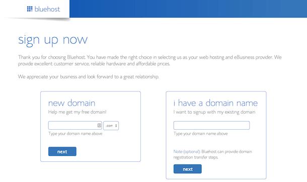 free-domain