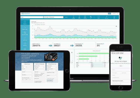 form-analytics-device-segmentation