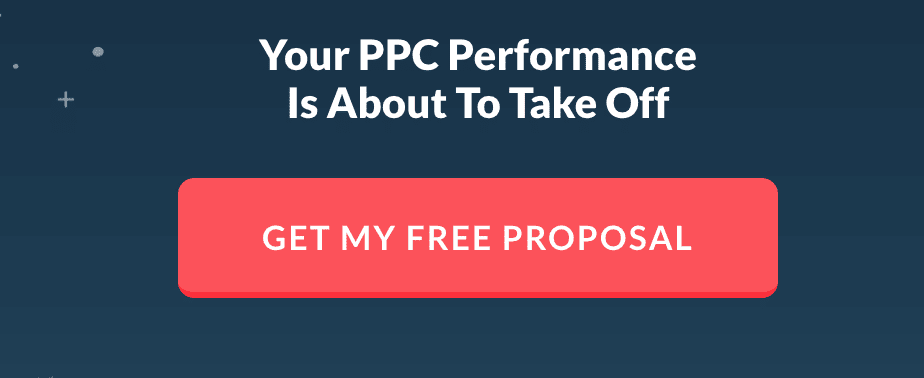 How to Automate Quotes & Proposals to Capture More Leads