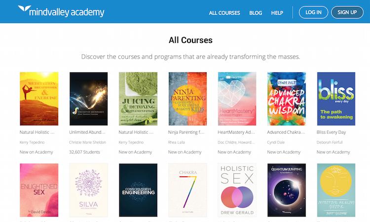 mindvalley-academy