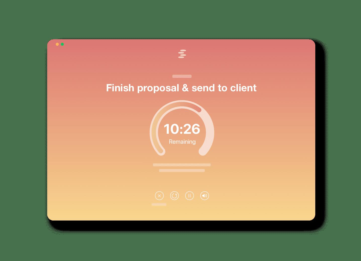 timer-screen-1