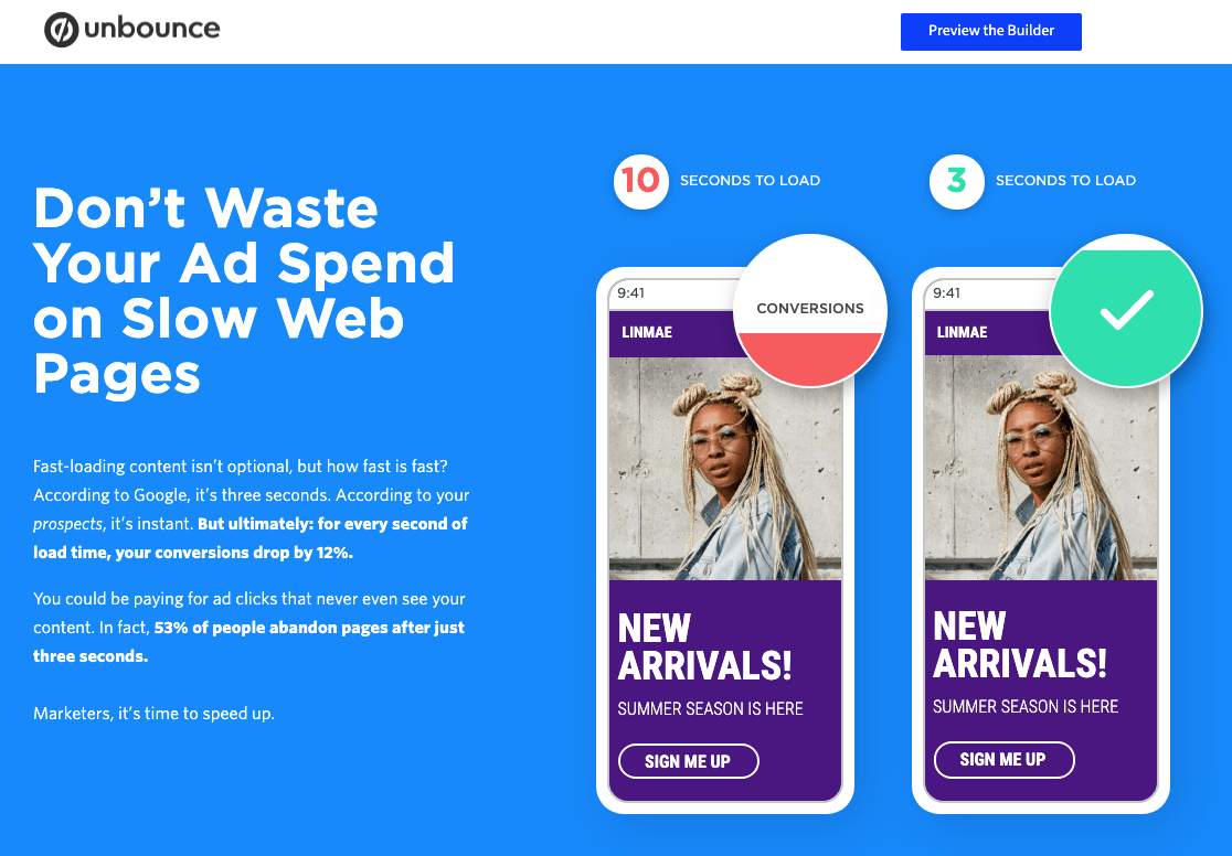 Landing Page Design: The Ultimate Step-By-Step Guide