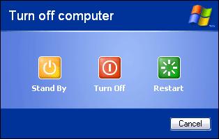 Windows_XP_Shutdown