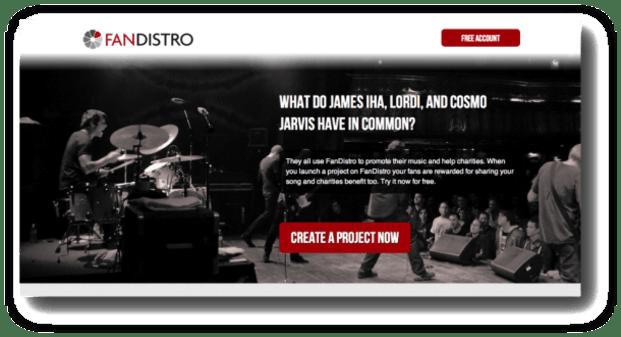 fandistro-new-website