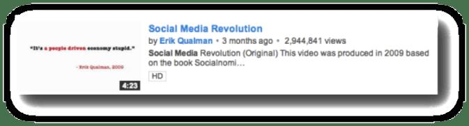 social-media-revolution