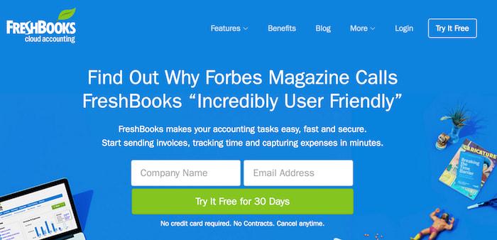 freshbooks-counter-concerns
