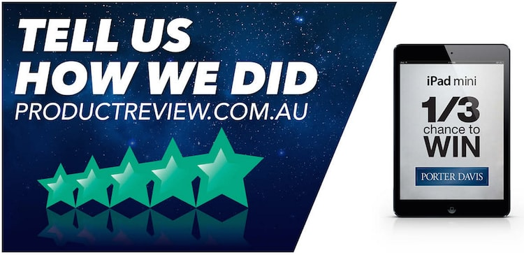incentivise-reviews