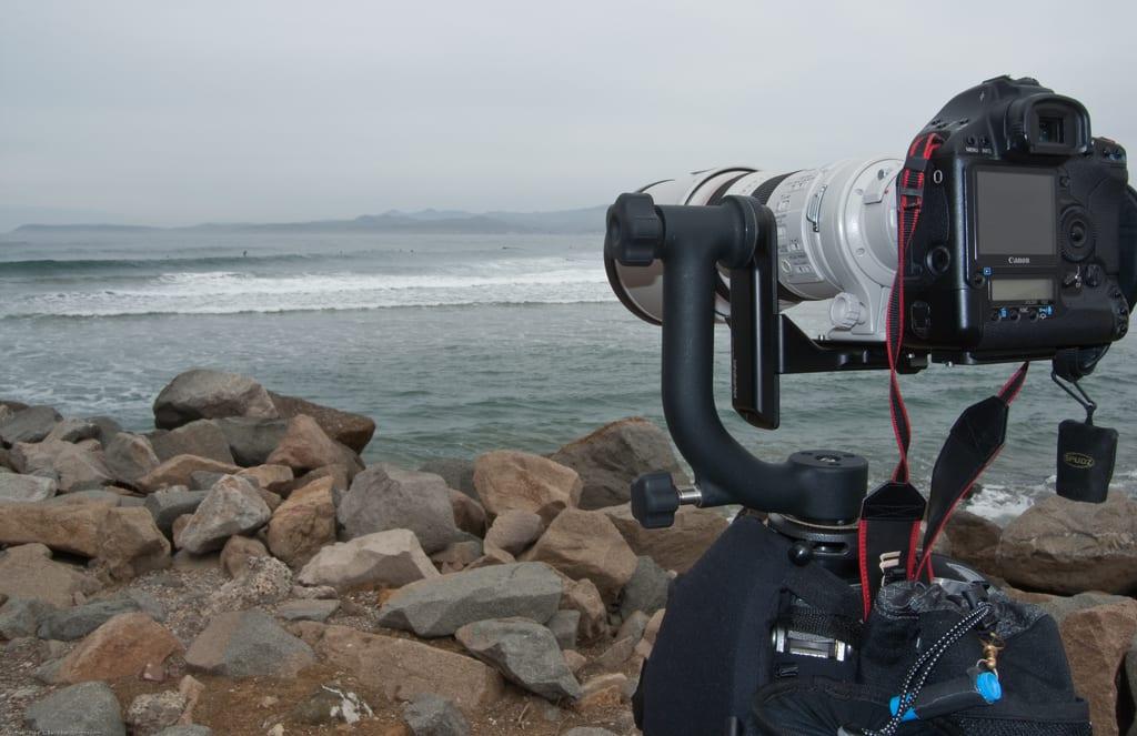 Video-Marketing-Equipment